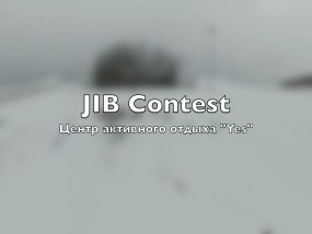 Jib Contest Yes35