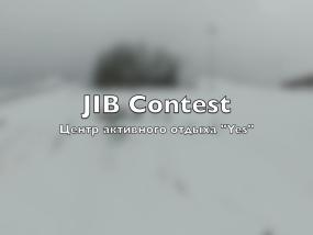 Jib Contest Yes35